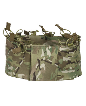 FirstSpear - Das Ding Multicam