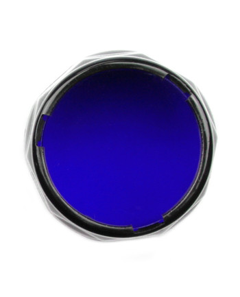 Fenix - TK Filter AD302 Blue