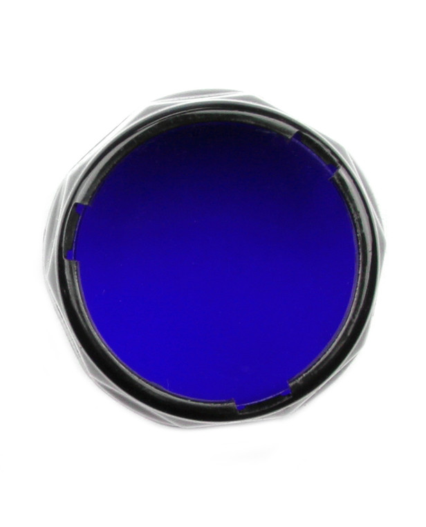 Fenix TK Filter AD302 Blue