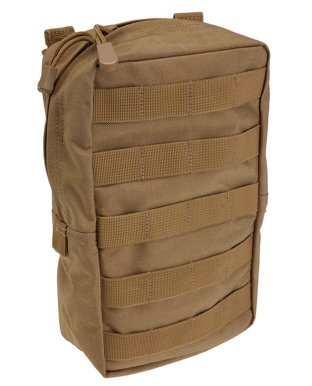 5.11 Tactical Tasche 6.10 Pouch Coyote