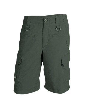 Triple Aught Design - Force 10 AC Cargo Short Combat