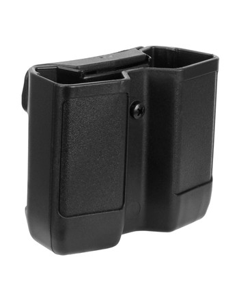 Blackhawk! - Double Mag Case Double Stack