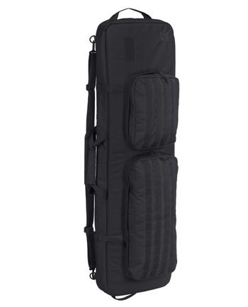 TASMANIAN TIGER - DBL Modular Rifle Bag Black