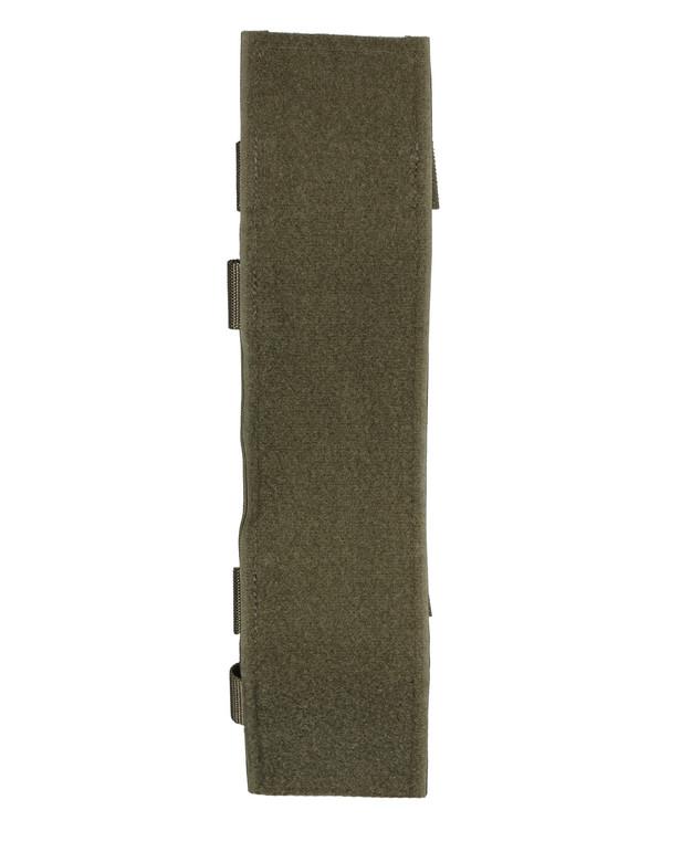 TASMANIAN TIGER Modular Patch Holder Oliv