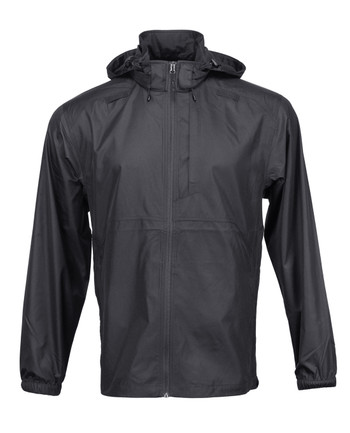 5.11 Tactical - Packable Operator Jacket Black