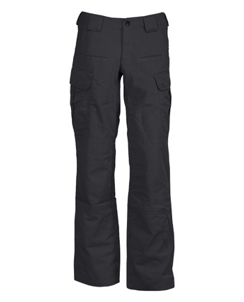 5.11 Tactical - Stryke Pant Women's Black