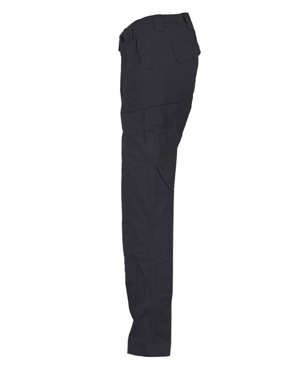 5.11 Tactical Stryke Pant Women's Black