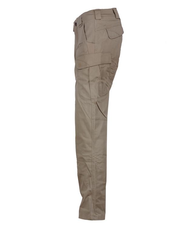 5.11 Tactical Stryke Pant Women's Khaki