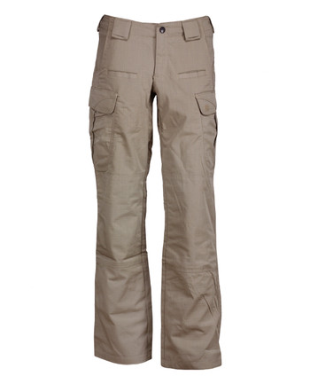 5.11 Tactical - Stryke Pant Women's Khaki