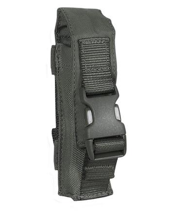 TASMANIAN TIGER - Tool Pocket XS Tasche Oliv