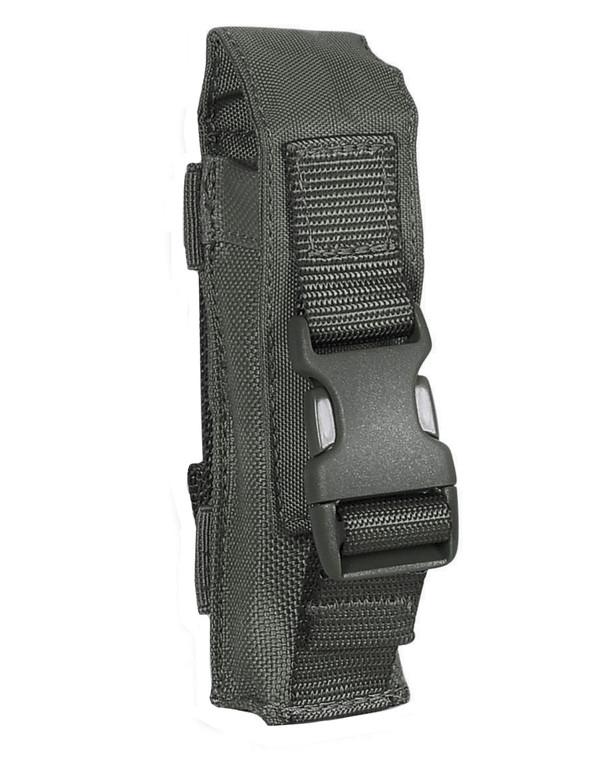 TASMANIAN TIGER Tool Pocket XS Tasche Oliv