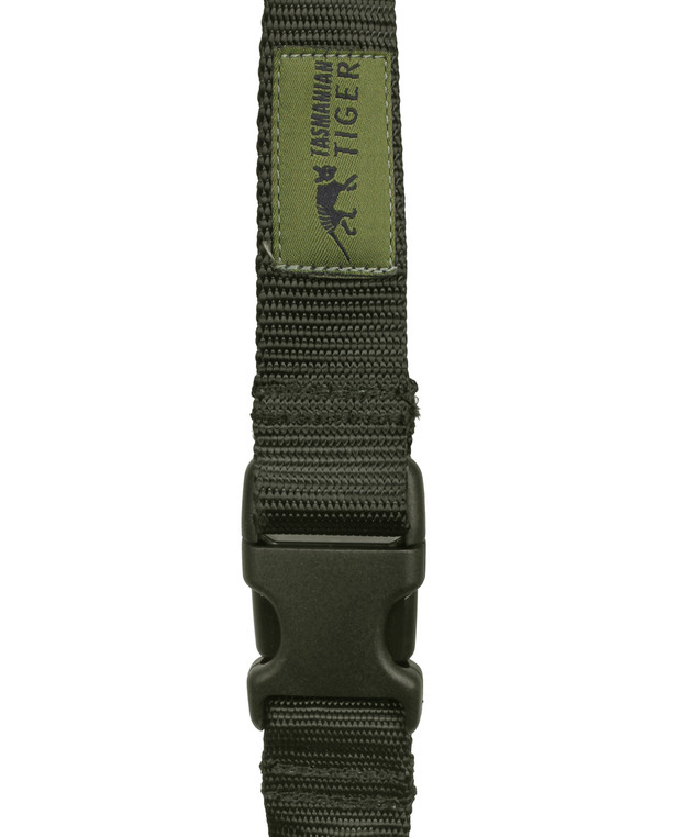 TASMANIAN TIGER Single Sling Oliv