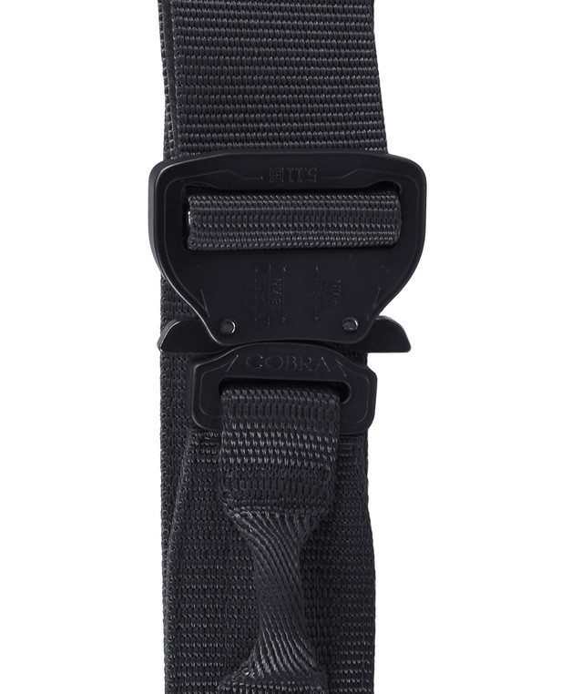5.11 Tactical Maverick Assaulters Belt Black
