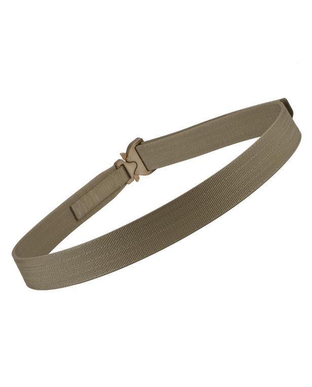 5.11 Tactical Maverick Assaulters Belt Sandstone