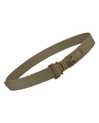 5.11 Tactical - Maverick Assaulters Belt Sandstone