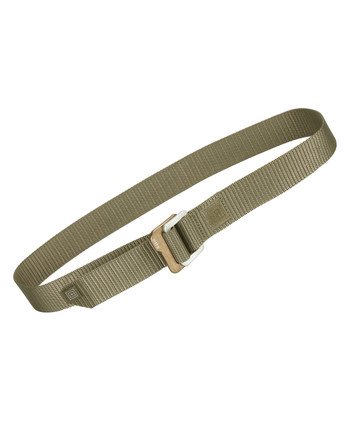 5.11 Tactical - Traverse Double Buckle Sandstone