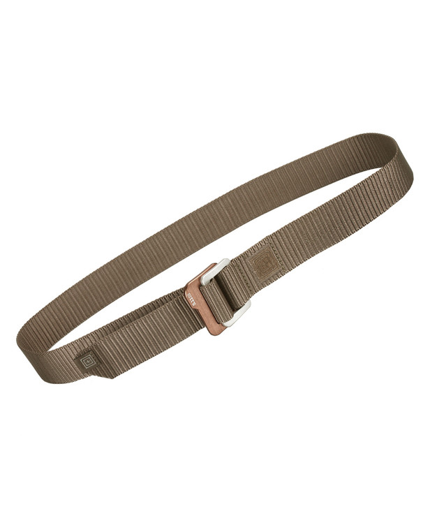5.11 Tactical Traverse Double Buckle Battle Brown
