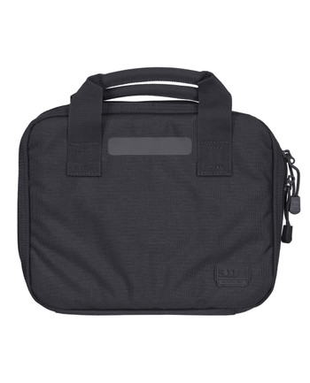 5.11 Tactical - Pistol Case Black
