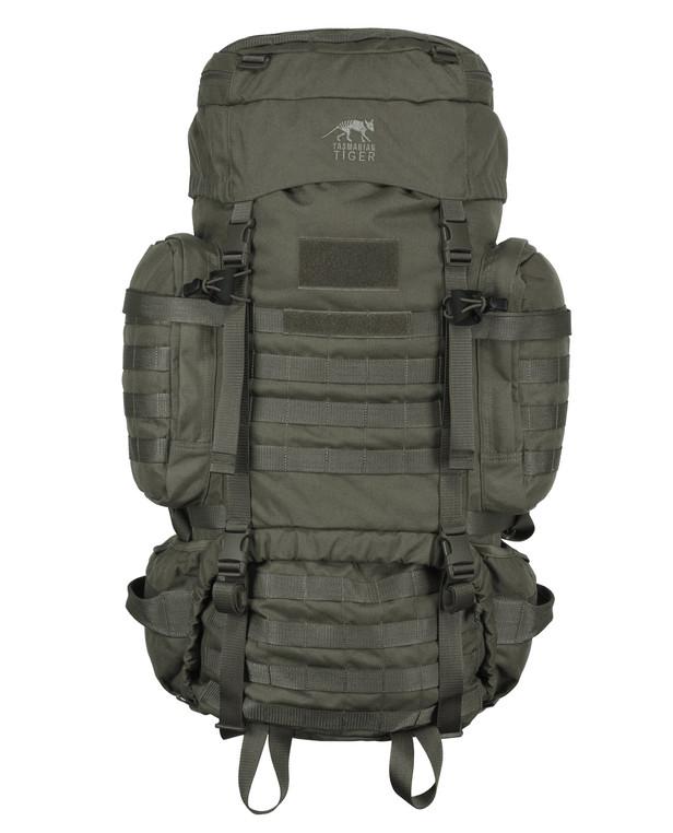 TASMANIAN TIGER Raid Pack MKIII Oliv