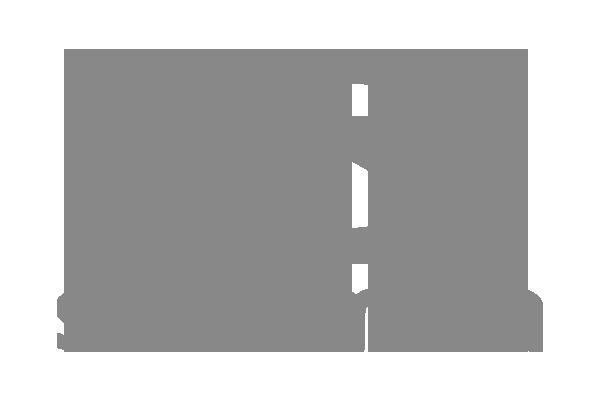 Salomon Shop of TACWRK