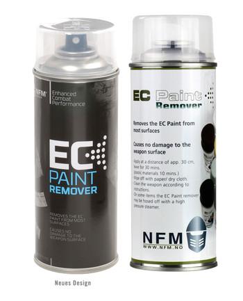 NFM - EC Paint Remover