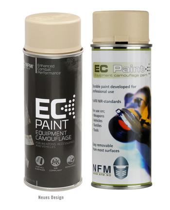 NFM - EC Paint Sand