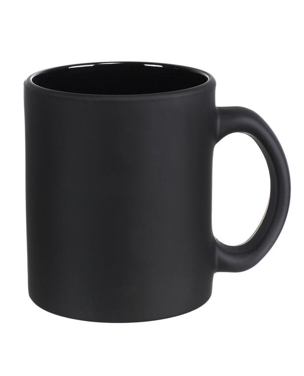 TACWRK Mug Meine größte Angst