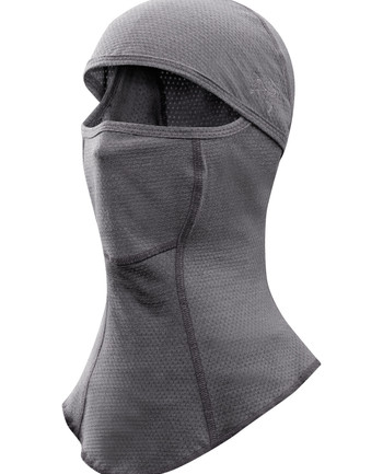 Arc'teryx LEAF - Assault Balaclava FR Wolf