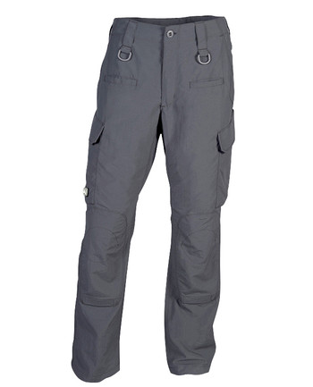 Triple Aught Design - Force 10 AC Cargo Pant Gunmetal