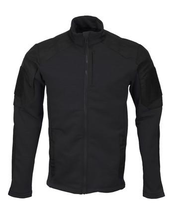 Triple Aught Design - Tracer Jacket Patched Black