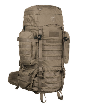 TASMANIAN TIGER - Raid Pack MKIII Coyote