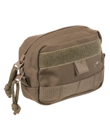TASMANIAN TIGER - Tac Pouch 4 Coyote