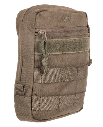 TASMANIAN TIGER - Tac Pouch 5 Coyote