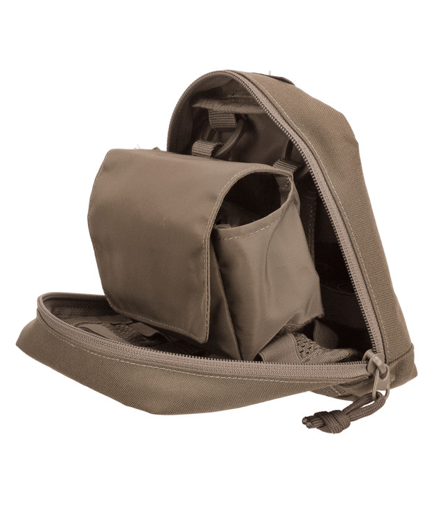 TASMANIAN TIGER Tasche Tac Pouch 6 Coyote