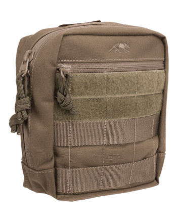 TASMANIAN TIGER - Tac Pouch 6 Coyote