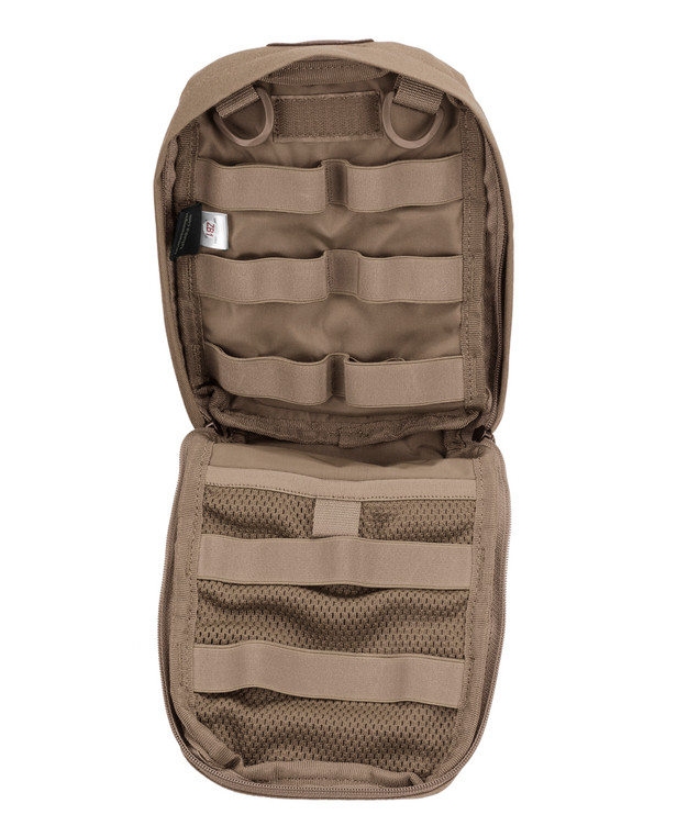 TASMANIAN TIGER Tac Pouch 7 Coyote