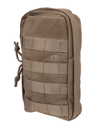 TASMANIAN TIGER - Tac Pouch 7 Coyote