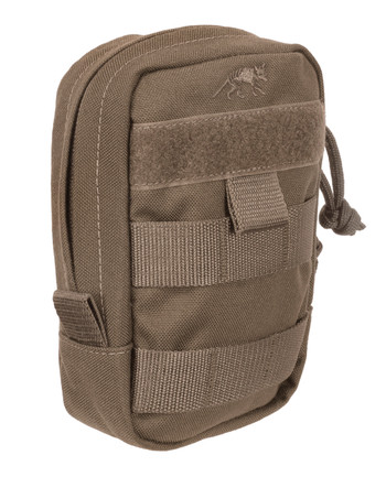 TASMANIAN TIGER - Tac Pouch 1 Coyote Brown