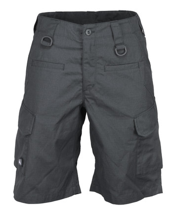 Triple Aught Design - Force 10 RS Cargo Short Deception