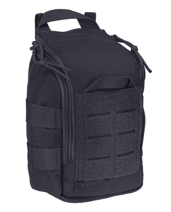 5.11 Tactical - UCR IFAK Pouch Black