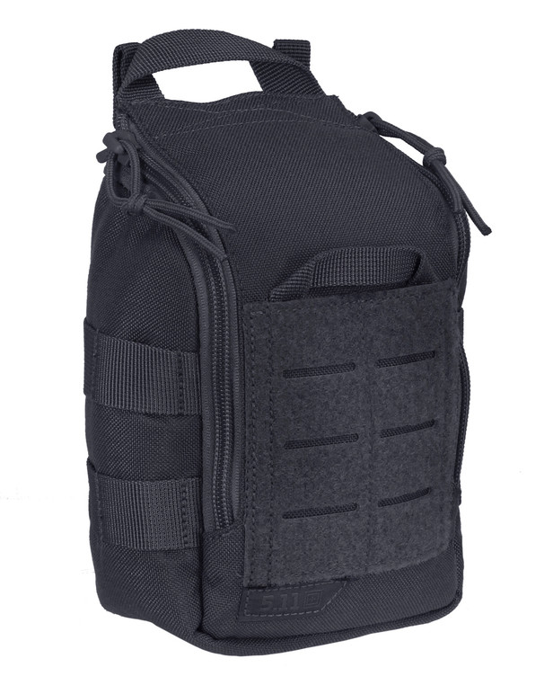 5.11 Tactical UCR IFAK Pouch Black