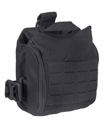 5.11 Tactical - UCR Thigh Rig Black