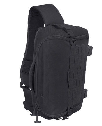 5.11 Tactical - UCR Slingpack Black