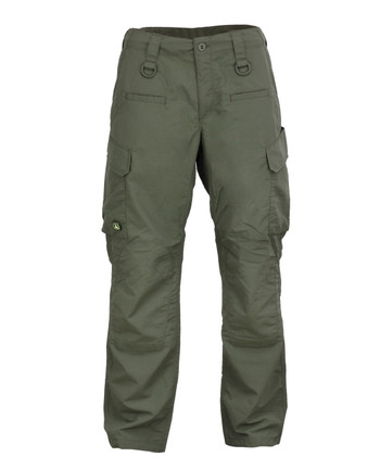 Triple Aught Design - Force 10 AC Cargo Pant Amphibious Combat