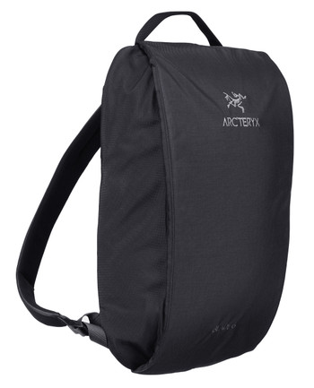 Arc'teryx LEAF - Blade 6 Backpack Black