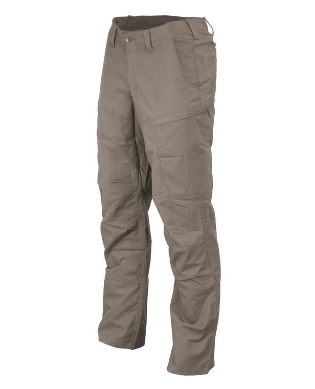 5.11 Tactical Apex Pant Khaki