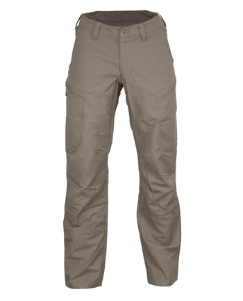 5.11 Tactical - Apex Pant Khaki