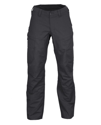5.11 Tactical - Apex Pant Black