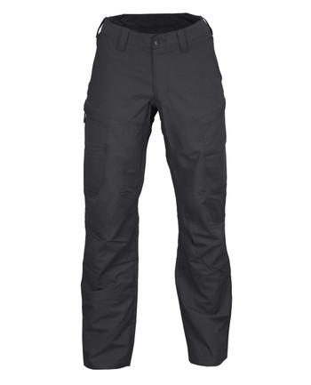 5.11 Tactical - Apex Pant Black