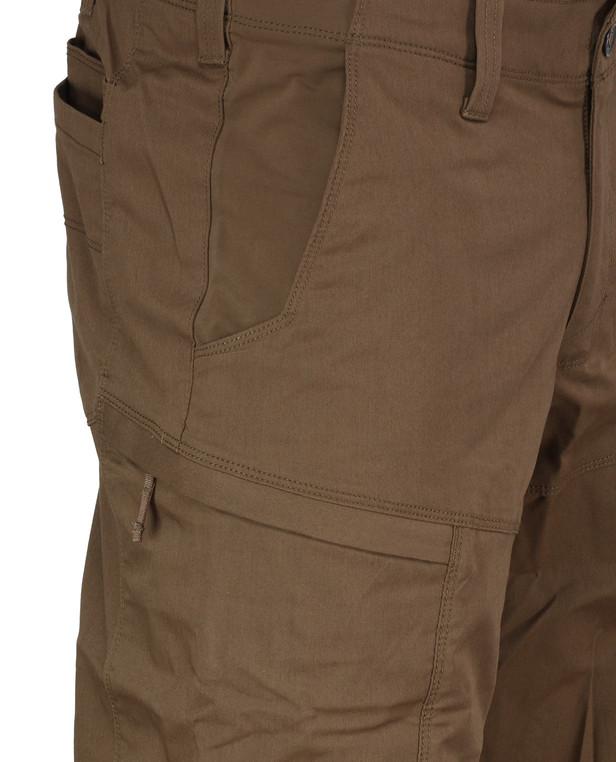 5.11 Tactical Apex Pant Battle Brown